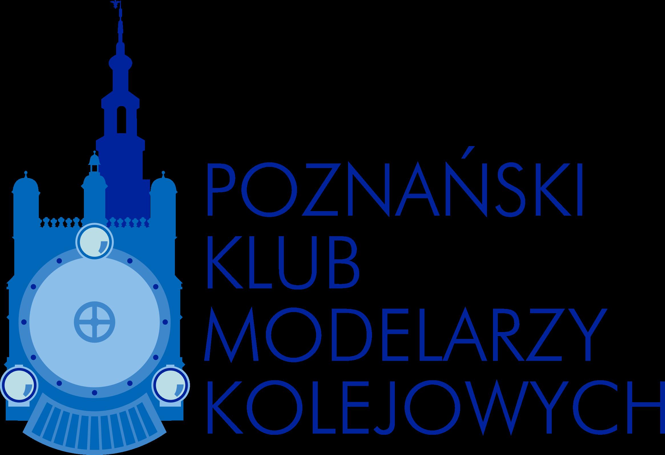Poznański Klub Modelarzy Kolejowych